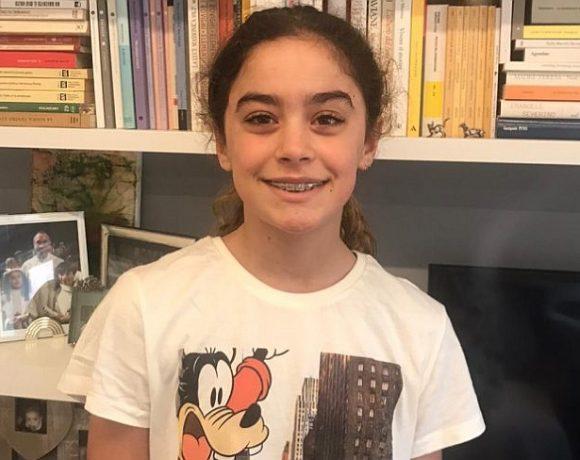 Maria Gabriella Lucarini 1