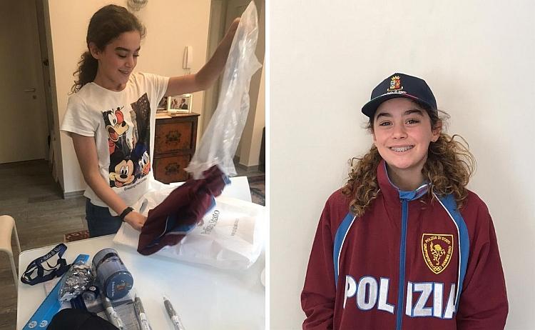 Maria Gabriella Lucarini 2