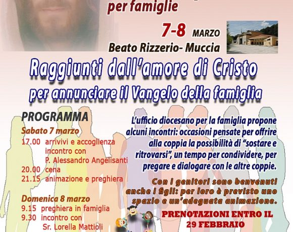 weekend famiglie 7 8 marzo 750