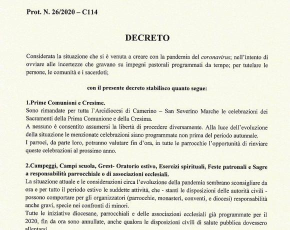 Sacramenti Camerino750