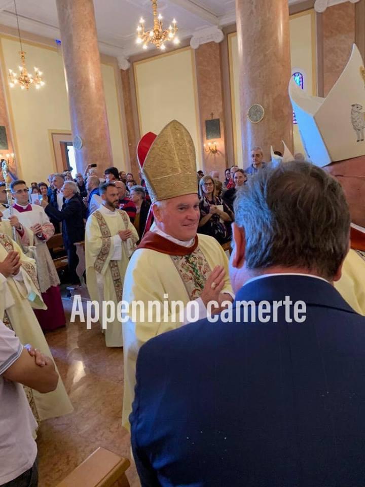 Vescovo Massara o4