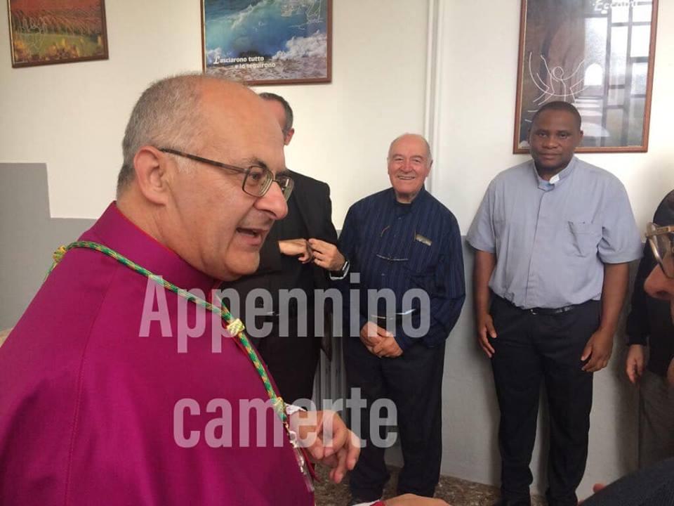 Vescovo Massara o5