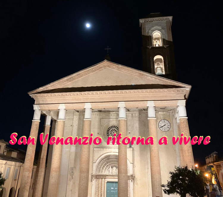 San Venanzio vivere2