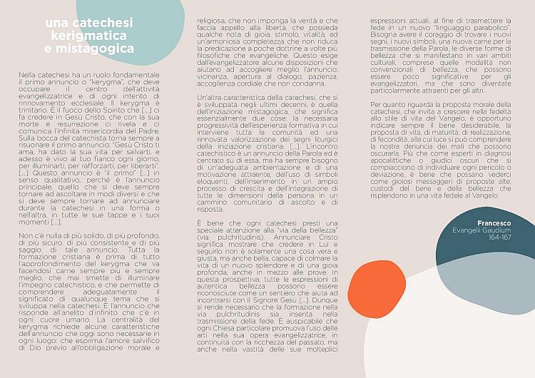 Formazione Catechisti page 002